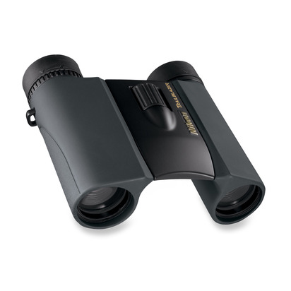 Nikon Binoculars - TRL Blazer