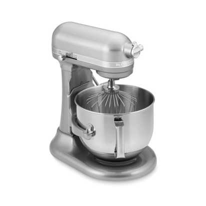 All About the KitchenAid Stand Mixer—Blueprint Registry Guides on kitchenaid blender, kitchenaid artisan, kitchenaid classic, kitchenaid mixer,