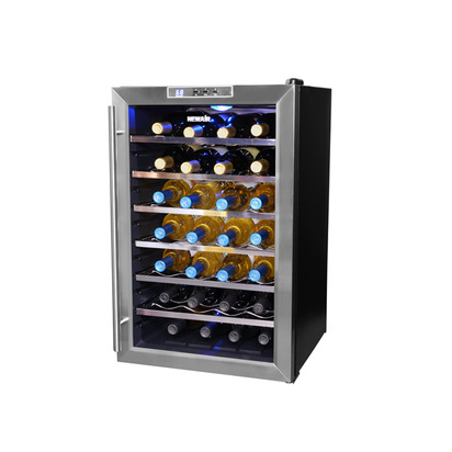 Deandra michael blueprint registry newair aw 281e 28 bottle thermoelectric wine cooler malvernweather Images