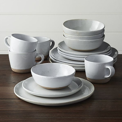 Guide to the Best Dinnerware - Blueprint Registry
