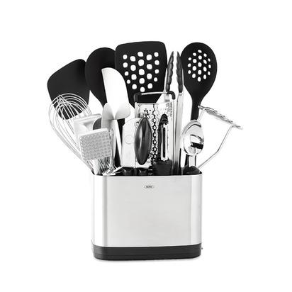 OXO 15-Piece Kitchen Tool