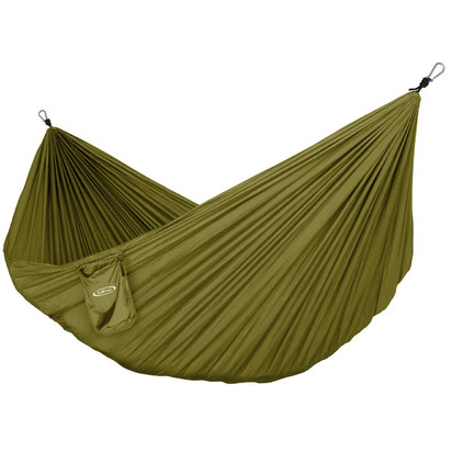 Karissa bradley blueprint registry g4free portable hammock lightweight pure color nylon fabric parachute hammock for outdoor camping hiking malvernweather Images