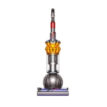 Dyson Small Ball Multifloor Upright Vacuum