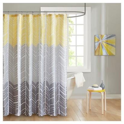 Amanda Shower Curtains