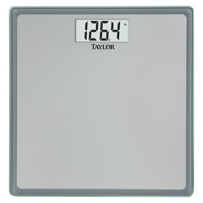 Taylor digital glass bath scale blueprint registry taylor digital glass bath scale malvernweather Image collections