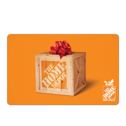 Brandon and chanelle wedding blueprint registry the home depot egift card malvernweather Choice Image