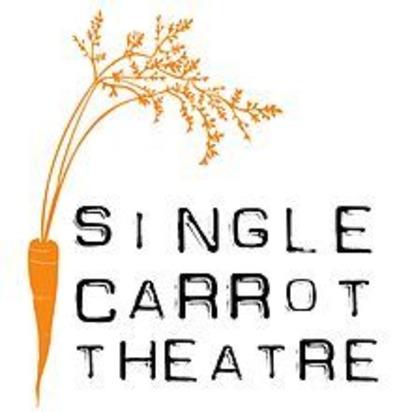 Justin jui ko blueprint registry membership to single carrot theater for both of us malvernweather Images