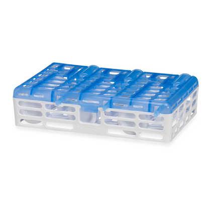 Dr. Brown's Natural Flow® Standard Bottle Dishwasher Basket