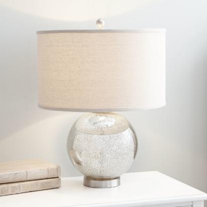 Waycross Table Lamp by Birch Lane