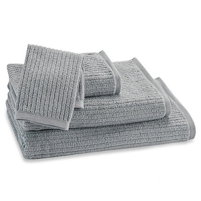 Dri-Soft Plush Bath Towel
